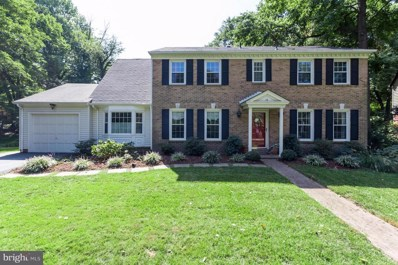 7737 Bridle Path Lane, Mclean, VA 22102 - MLS#: 1000994197