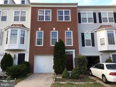 5302 Jule Star Drive, Centreville, VA 20120 - MLS#: 1000994401