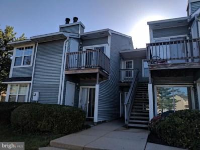 5379 Bedford Terrace UNIT 79C, Alexandria, VA 22309 - MLS#: 1000994455