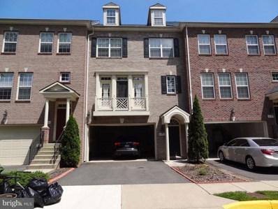 4604 Carisbrooke Lane, Fairfax, VA 22030 - MLS#: 1000994533