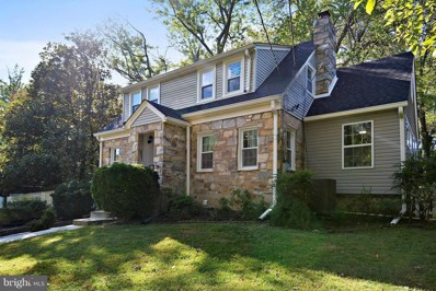 4012 Oxford Street, Annandale, VA 22003 - MLS#: 1000994541
