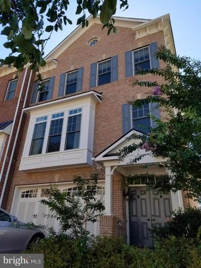 6753 Darrells Grant Place, Falls Church, VA 22043 - MLS#: 1000994765