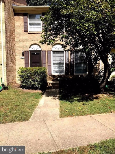 9024 Rosewall Court, Springfield, VA 22152 - MLS#: 1000994771
