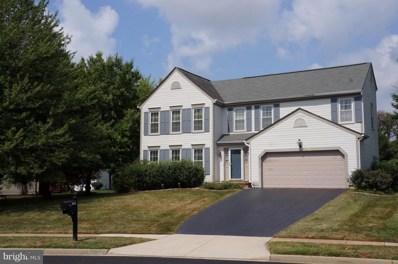 13402 Springhaven Drive, Fairfax, VA 22033 - MLS#: 1000994845