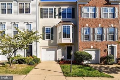 6405 Hawk View Lane, Alexandria, VA 22312 - MLS#: 1000994861