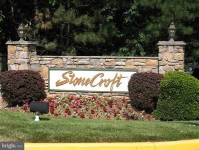 4401 Sedgehurst Drive UNIT 303, Fairfax, VA 22033 - MLS#: 1000994937