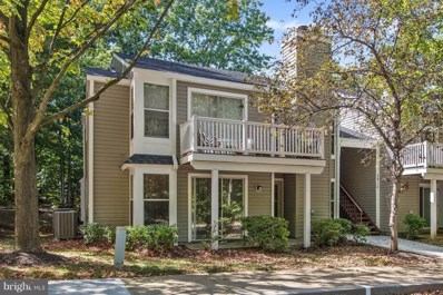 5910 Watch Chain Way UNIT 603, Columbia, MD 21044 - MLS#: 1000995695