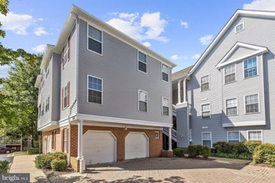 5804 Wyndham Circle UNIT 302, Columbia, MD 21044 - MLS#: 1000995717