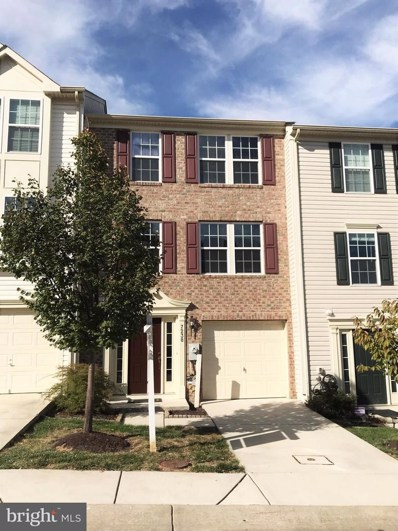 7238 Maidstone Place UNIT 240, Elkridge, MD 21075 - MLS#: 1000995781