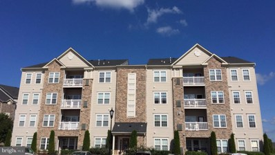 11185 Chambers Court UNIT P, Woodstock, MD 21163 - MLS#: 1000995805
