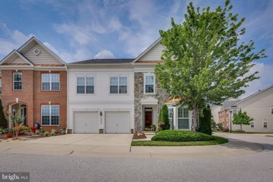 8881 Warm Granite Drive, Columbia, MD 21045 - MLS#: 1000995821