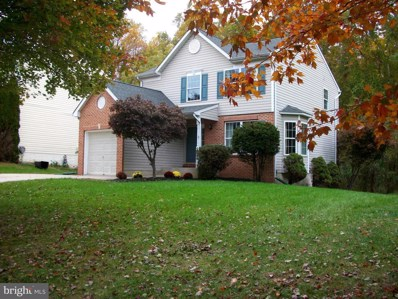 6650 Huntshire Drive, Elkridge, MD 21075 - MLS#: 1000995845