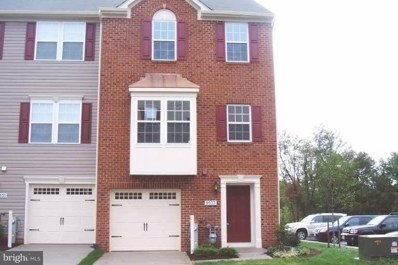 9533 Liverpool Lane UNIT 13, Ellicott City, MD 21042 - MLS#: 1000995901