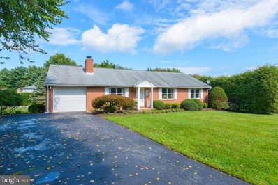 9304 Knoll Stone Court, Ellicott City, MD 21042 - MLS#: 1000995911