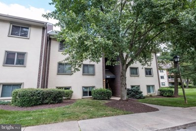 5041 Green Mountain Circle UNIT 1, Columbia, MD 21044 - MLS#: 1000995989