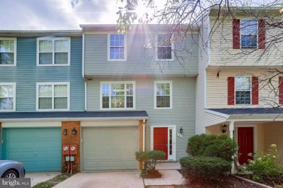 4639 Hallowed Stream, Ellicott City, MD 21042 - MLS#: 1000995997