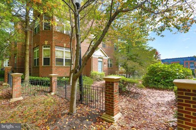 10214 Rutland Round Road UNIT 70, Columbia, MD 21044 - MLS#: 1000996171
