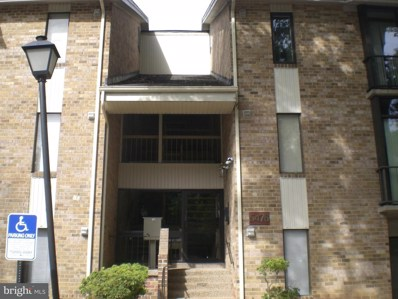 5476 Cedar Lane UNIT B-3, Columbia, MD 21044 - MLS#: 1000996229