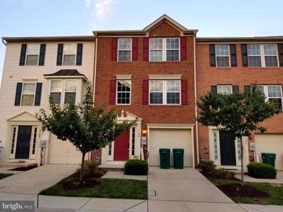 7186 Deep Falls Way UNIT 224, Elkridge, MD 21075 - MLS#: 1000996235