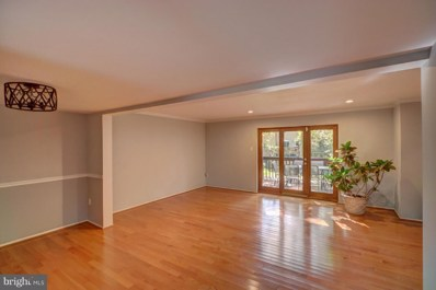 7068 Winter Rose Path, Columbia, MD 21045 - MLS#: 1000996275