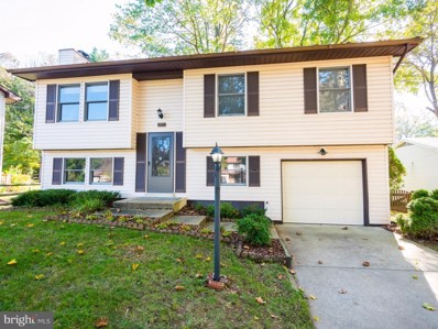 9243 Hourglass Place, Columbia, MD 21045 - MLS#: 1000996315