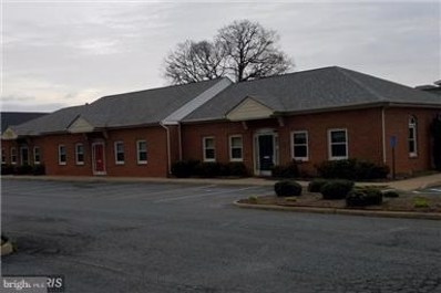 4107 Plank Road, Fredericksburg, VA 22407 - MLS#: 1000996777