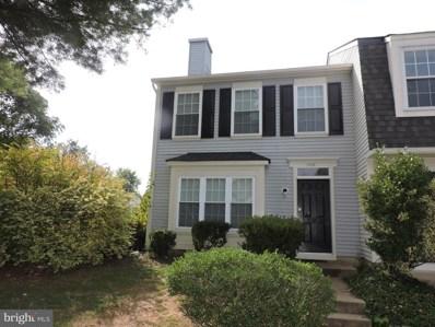 5164 Dominion Drive, Fredericksburg, VA 22407 - MLS#: 1000996901