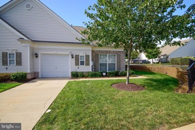 2 Fawn Lane UNIT 30-4, Fredericksburg, VA 22406 - MLS#: 1000997057
