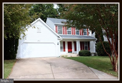 11 Westchester Court, Stafford, VA 22554 - MLS#: 1000997265