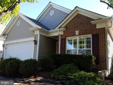 179 Smithfield Way, Fredericksburg, VA 22406 - MLS#: 1000997293