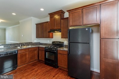 108 Shamrock Drive, Stafford, VA 22556 - MLS#: 1000997403