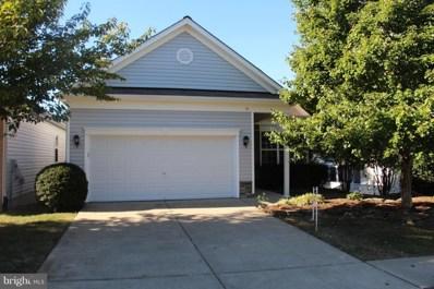 33 Norwood Lane, Fredericksburg, VA 22406 - MLS#: 1000997465