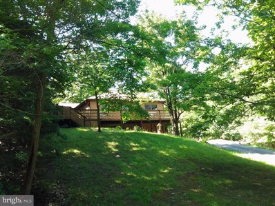 11450 Cove Lake Road, Lusby, MD 20657 - MLS#: 1000997707