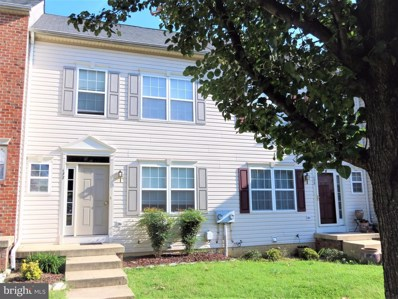 177 Winslow Place, Prince Frederick, MD 20678 - MLS#: 1000997761
