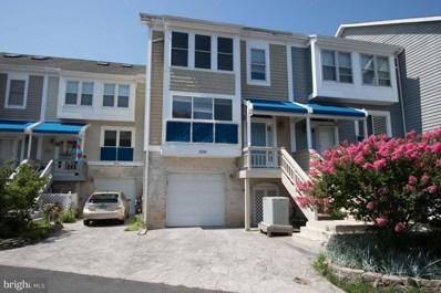8090 Windward Key Drive, Chesapeake Beach, MD 20732 - MLS#: 1000997767