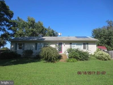 11140 Mears Creek Road, Lusby, MD 20657 - MLS#: 1000997851
