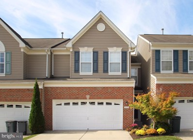 3220 Woodspring Drive, Abingdon, MD 21009 - MLS#: 1000998615