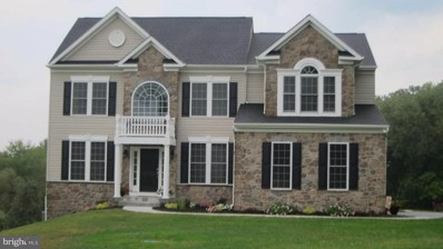 2296-M Walnut Springs Court, White Hall, MD 21161 - MLS#: 1000998961