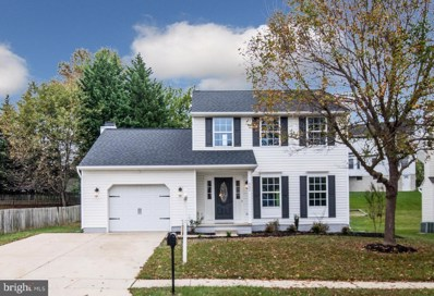 302 Kathryn Way, Havre De Grace, MD 21078 - MLS#: 1000999029