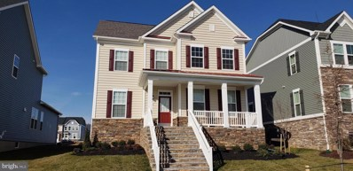Village Green Way- Jefferson, Brunswick, MD 21716 - MLS#: 1000999763