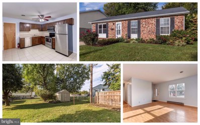 425 Banksia Drive, Frederick, MD 21701 - MLS#: 1000999781