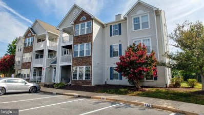 6404 Weatherby Court UNIT M, Frederick, MD 21703 - MLS#: 1000999797