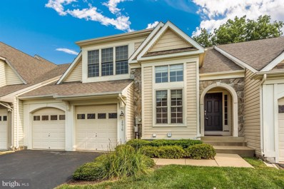 2610 Monocacy Ford Road, Frederick, MD 21701 - MLS#: 1001000169