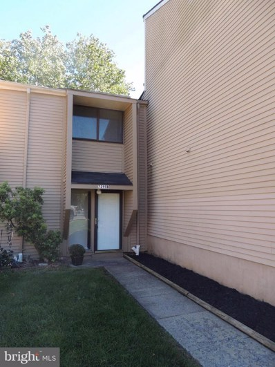 7295 Coachlight Court, Frederick, MD 21703 - MLS#: 1001000297