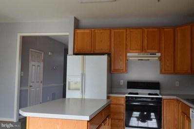 5125 McLauren Lane, Frederick, MD 21703 - MLS#: 1001000371