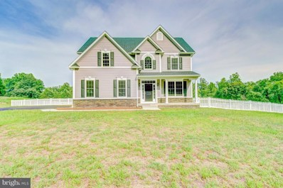 9310 Farm View Place, La Plata, MD 20646 - #: 1001000913