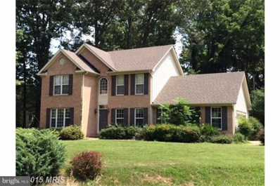 14510 Ivy Dale Court, Swan Point, MD 20645 - MLS#: 1001001057
