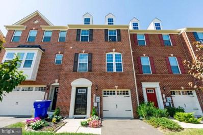 12295 Broadstone Place, Waldorf, MD 20601 - MLS#: 1001001087