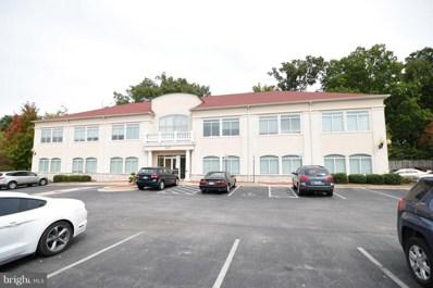 11637 Terrace Drive UNIT 101, Waldorf, MD 20602 - MLS#: 1001001131