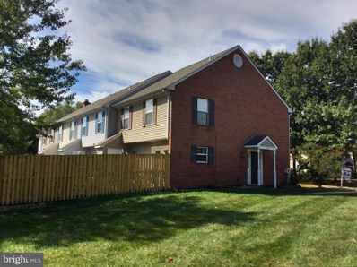 6127 Saint Anthonys Court, Waldorf, MD 20603 - MLS#: 1001001145